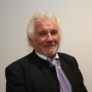 Photograph of Councillor S Walker